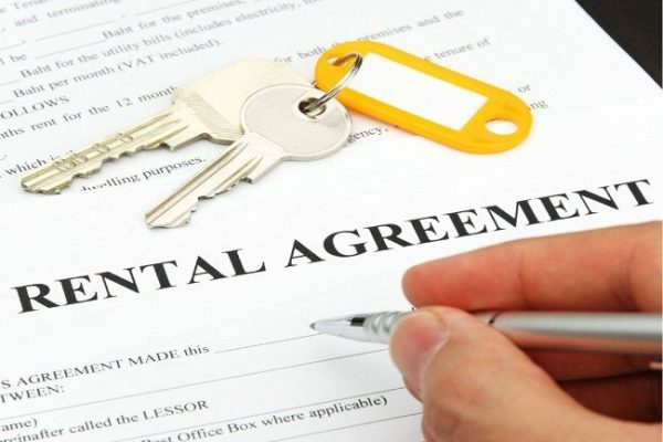 images-rental-agreement
